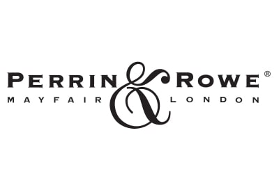 Perrin-and-rower-logo-min