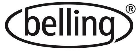 belling-logo-min